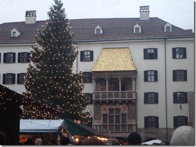 innsbruck, monaco e castello neuschwanstein 018