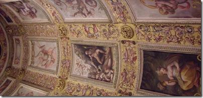 Palazzo vecchio 021