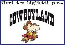 badge cowboy