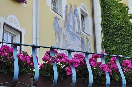 dipinti sulle case ad OrtiseiDSC_0080