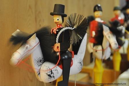 giocattoli in legno ad OrtiseiDSC_0069