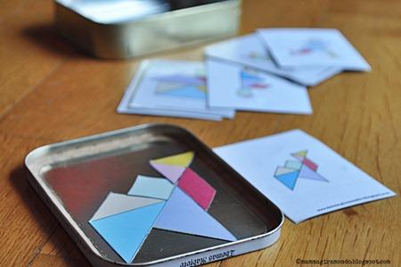 tangram da viaggioDSC_0314