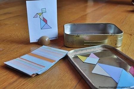 tangram magneticoDSC_0324