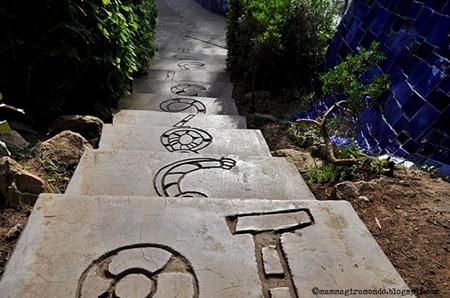 il giardino dei tarocchiDSC_0260