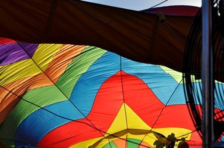 colorsDSC_0729