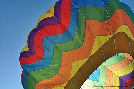 baloon festival ferraraDSC_0770
