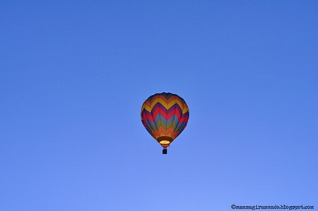 baloon festival ferraraDSC_0796