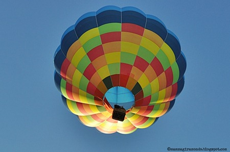 baloon festival ferraraDSC_0805