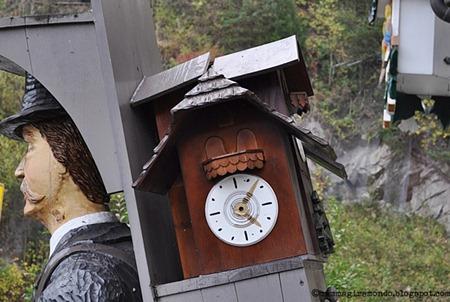 strada orologi a cucùDSC_0374