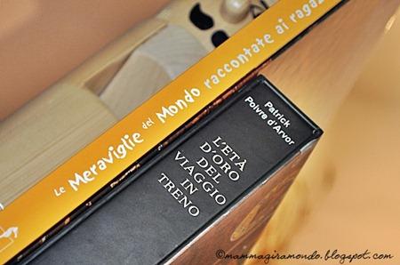 Giveaway libri per viaggiareDSC_0228