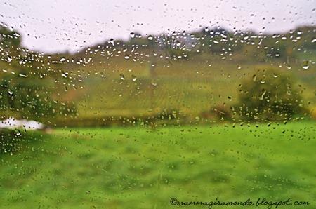 pioggiaDSC_0832