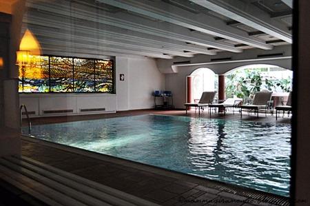 piscinaDSC_1246