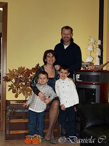 Family(2)