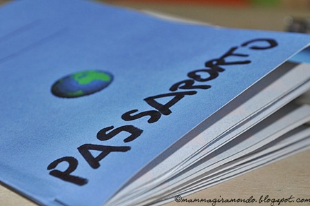 passaportoDSC_2263