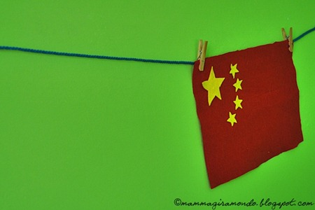 bandiera CinaDSC_2459