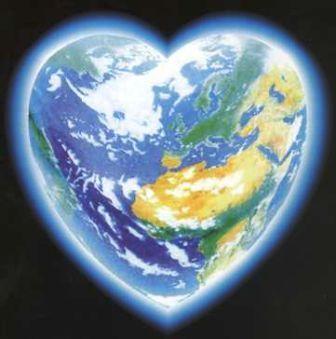 Mundo de amor