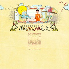 36-celebrate_summer