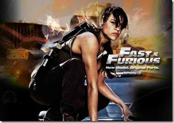 Fast-and-furious-4-michell-rodriguez-letty-2009