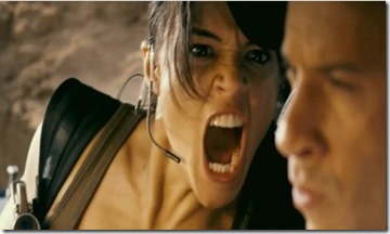 michelle-rodriguez-letty-and-vin-diesel-dominic