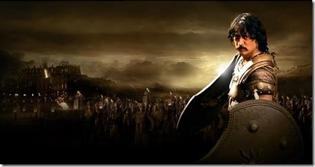 ponnar-shankar-tamil-movie-wallpapers-009