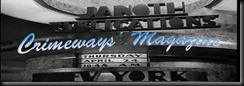 crimeways banner4