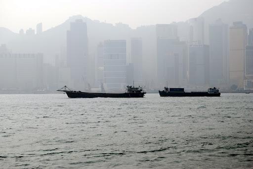 Hong Kong 15/12.