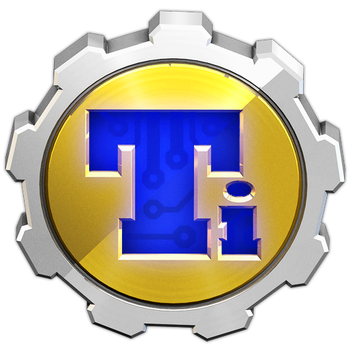Titanium Ba.. file APK for Gaming PC/PS3/PS4 Smart TV
