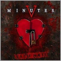 five minute1