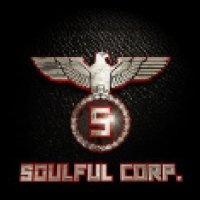 Soulful Corp - Pilihan Terbaik