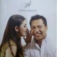 anangashanty_jodohku