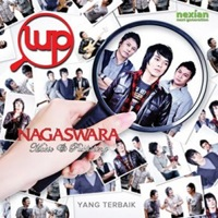 cover-lup-band