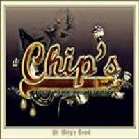 Dr Chip's