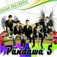 pandawa5