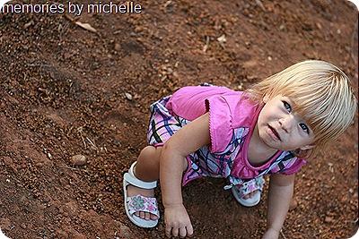 Daisy Month 19_pumpkinpatching 064