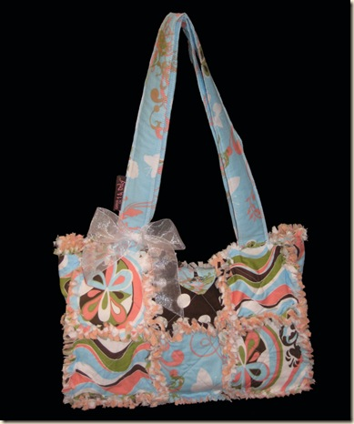 Handbag_0007_P Runway_700_840_200