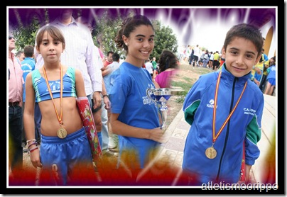 ATLETISMO 093