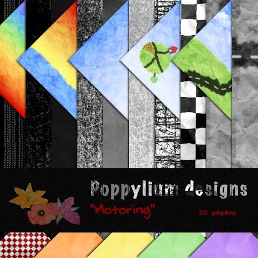 http://poppylium.blogspot.com/2009/08/motoring-new-freebie.html