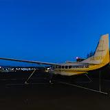 Cessna Caravan z Kenmore Air