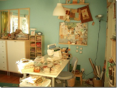 craft room1