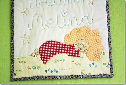 Melina (11)