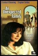 uma familia inesperada