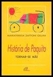 historiadepaquito