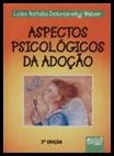aspectospsicologicos