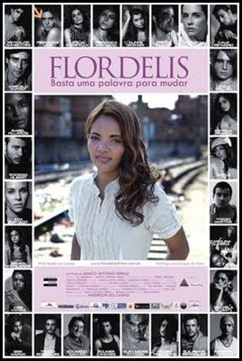 flordelis_1