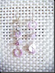 SLE056 Pink Winky $4.90