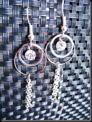 SLE063 Jewels $6.90