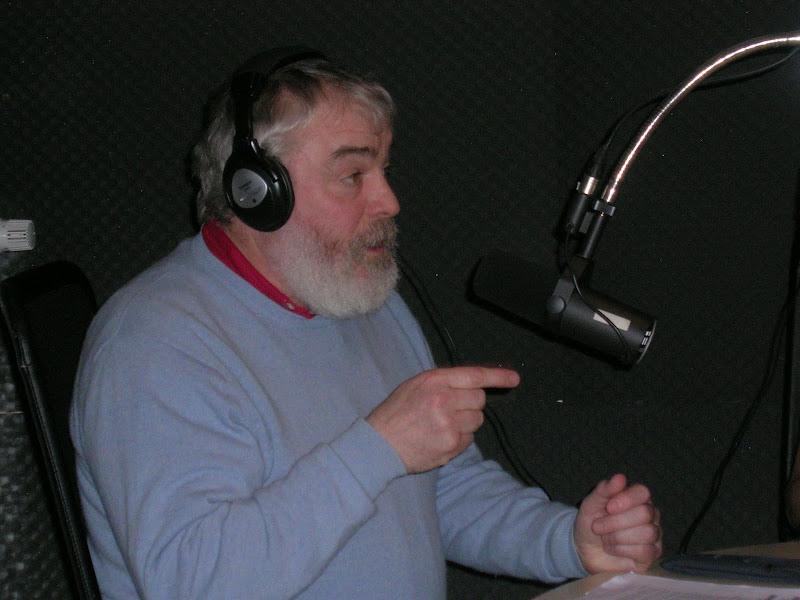 Joël Tanter