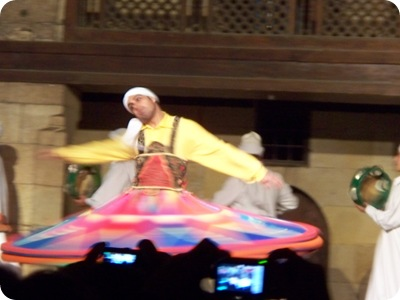 12-23-2009 010 Sufi dancers
