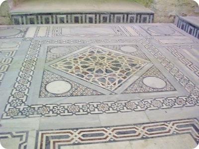 12-28-2009 013 Citadel of Quaitbay