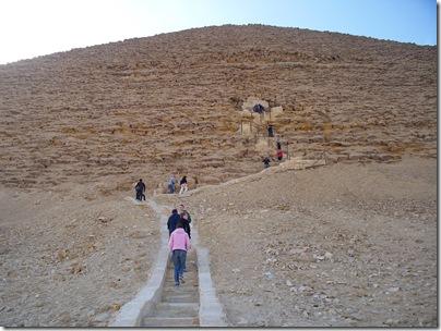 12-29-2009 002 Dashur - Red Pyramid